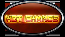 Игровой автомат Hot Chance