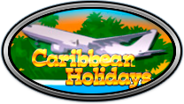 Игровой автомат Carribean Holidays